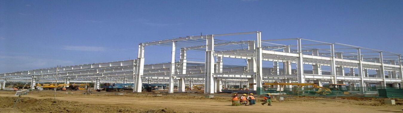 1200px-PEB_Building_Meada_Corporation_Sricity_1_1349x450
