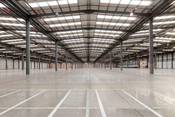 structure manufacturer kutch