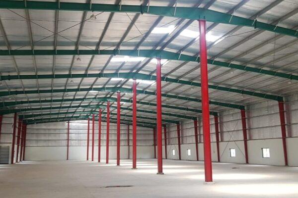 structure manufacturer jodhpur