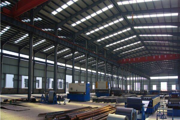 structure manufacturer ajmer